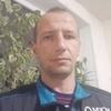 Vladimir, 39, Kingisepp