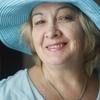 Тина, 66, г.Москва