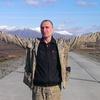 Олег, 51, г.Ухта