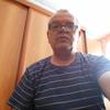 евгений, 56, г.Кыштым