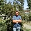 вовик, 35, г.Азов