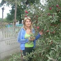 Людмила, 48 лет, Весы, Черкассы