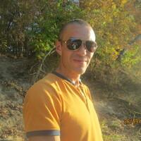 Олег, 39 лет, Рыбы, Волгоград