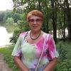Ирина, 65, г.Москва