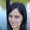 Mariya, 30, г.Брянск