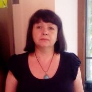 Людмила 61 Харьков