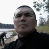 Pavel, 48, Beloyarsky