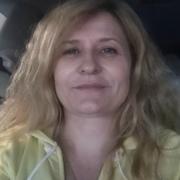 Лилия 46 Химки