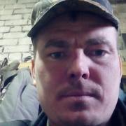 Евгений, 33, г.Приволжск