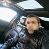 Дима, 39, г.Тольятти