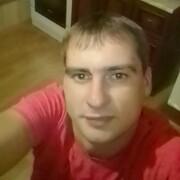 Денис 30 Кореновск