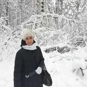 Светлана, 52, г.Северск