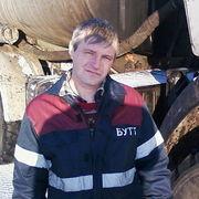 Владимир 47 лет (Лев) хочет познакомиться в Нижневартовске