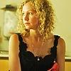 Мария, 40, г.Йошкар-Ола