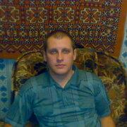 Александр 34 Екатеринбург