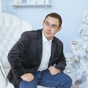 Начать знакомство с пользователем Максим 26 лет (Лев) в Владимире
