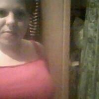 Anna, 35 лет, Близнецы, Юбилейный