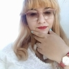Kira, 25, Balakovo