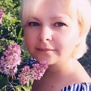 Олеся, 37, г.Искитим