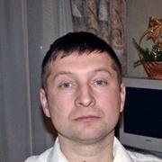 василий 51 Санкт-Петербург
