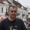 Viktor, 57, г.Гродно