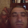 лерм, 39, г.Енакиево