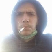 Ринат, 20, г.Алейск