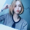 ksenia, 18, г.Киев