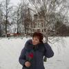 Ангел, 50, г.Ярославль