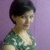 Гульназ, 48, г.Сургут