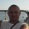 ВАЛЕНТИН, 36, Павлоград
