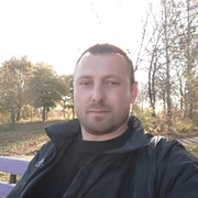 Дмитрий 37 лет (Дева) Краматорск