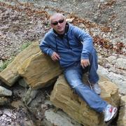 Серж, 53, г.Кропоткин