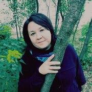 Лилия, 38, г.Агрыз