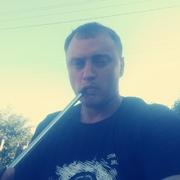 Женя Стрюченко, 33, г.Усть-Лабинск