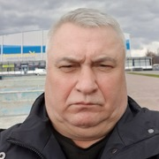 Юра 58 Воскресенск