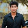 Arun Rajendran, 24, г.Ченнаи