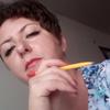 Катерина, 35, г.Северская