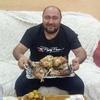 Артур, 45, г.Михайловка