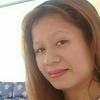 Lita, 27, г.Манила
