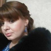 Оксана, 35, г.Ростов-на-Дону