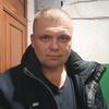 Александр, 43, г.Тихвин