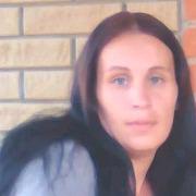 Марина 35 Харьков
