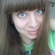 Виктория, 28, г.Кзыл-Орда