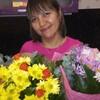 Эльза, 50, г.Новороссийск