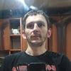 Andrey, 31, Homel