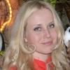 Инна, 31, г.Белая Церковь