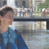 Ирина, 54 года, Дева, Чебоксары