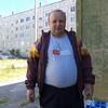 александр, 50, г.Апатиты