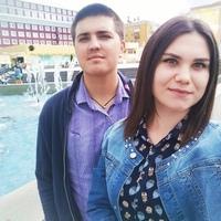 Тимур, 22 года, Лев, Ставрополь
